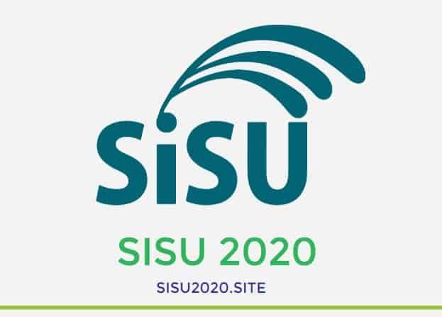 Inscrições para o Sisu se encerram às 23h59 deste domingo