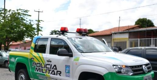 Dona de bar é assassinada a tiros em São João do Piauí