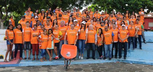 Água Branca mostra resultados positivos no combate à dengue