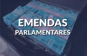 Prefeito de Pau D'arco do PI aguarda indicação de emendas parlamentares