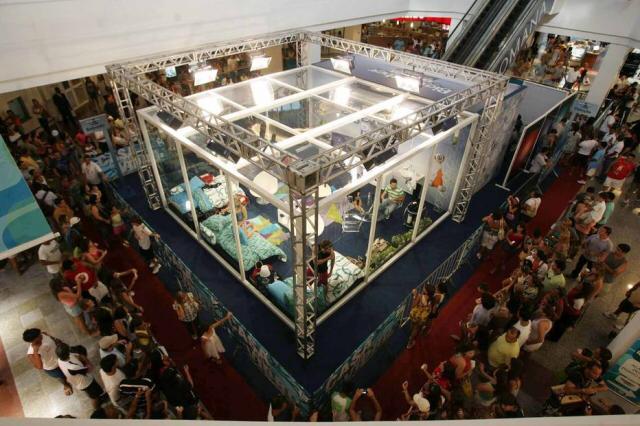 Boninho dá pistas sobre Casa de Vidro do 'BBB20'