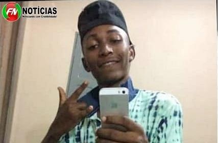 Jovem morre após ser atingido por peça de metal em complexo eólico