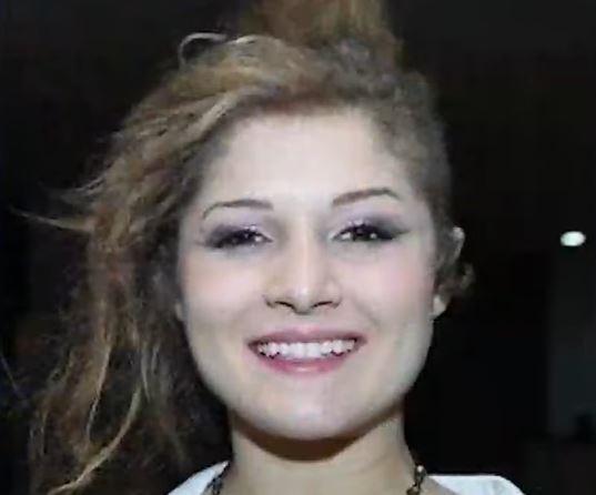 Bailarina é encontrada morta e com sinais de violência sexual