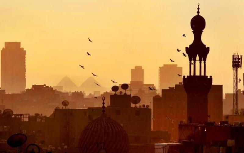 Por que 2020 é o ano para visitar Cairo a capital do Egito