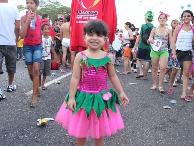Veja dicas para proteção a crianças e adolescentes nas festas carnavalescas