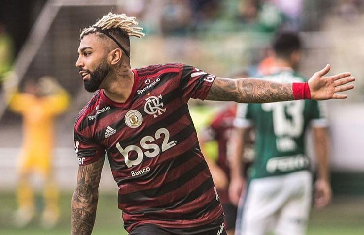 Acordo por Gabigol pode render cerca de R$ 3 milhões ao Santos
