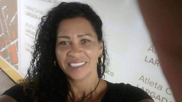 Filho mata a mãe e desova corpo em poço na própria casa