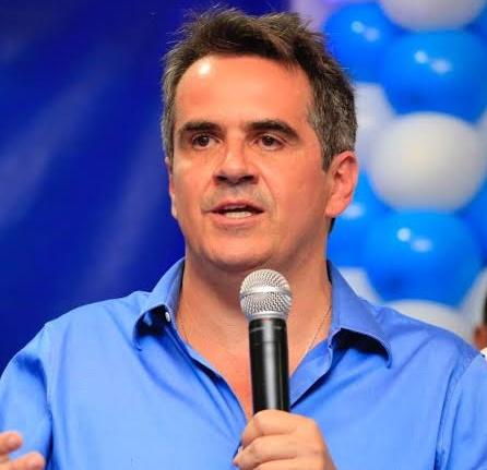 Ciro Nogueira revela nova lista de pré-candidatos em Teresina