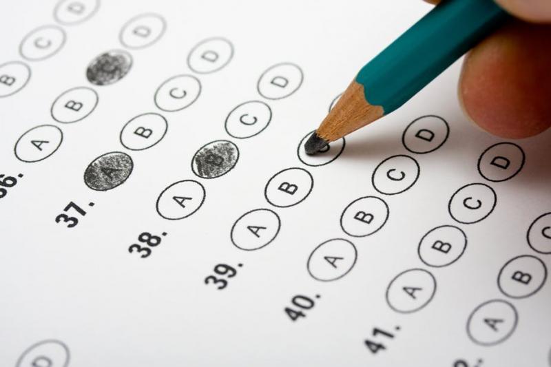 Divulgadas respostas dos recursos do gabarito preliminar do Teste de Floriano para nível superior