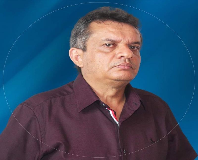 GAECO divulga nome de empresário de Monsenhor Gil alvo de operação