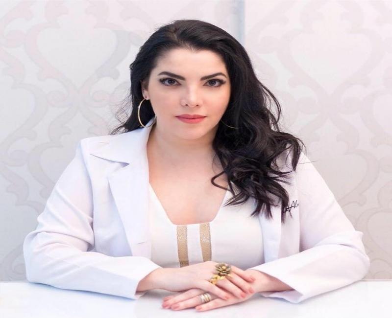 Liamara Alencar assume presidência estadual do PSC Mulher nesta sexta