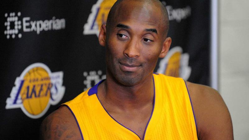 Kobe Bryant deixa marca em NBA formada por seus discípulos