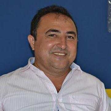 TCE suspende licitação da prefeitura de Patos do Piauí