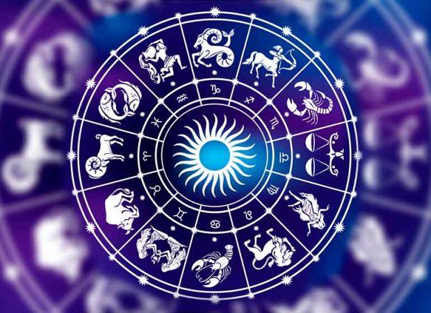 Horóscopo 2020: confira a previsão de hoje (02/01) para seu signo