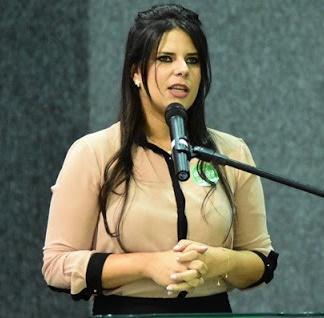 TCE-PI vai julgar denúncia contra prefeita de Jerumenha