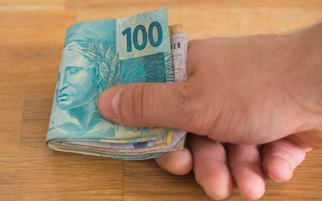 Prefeitura de Cocal encerra o mês de janeiro fechando a folha de pagamento
