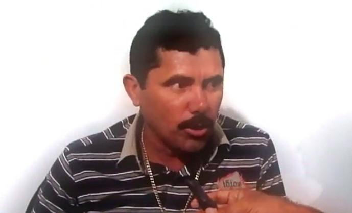 Ex-prefeito de Cristalândia do PI morre após sofrer AVC