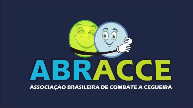 Semana da Atenção e Cuidados Visuais será realizada em Colônia do Gurgueia