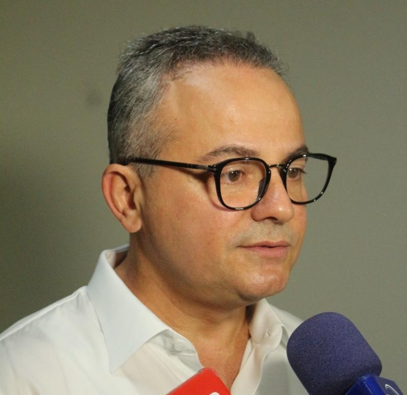 PSC vai lançar candidaturas em 50 cidades do Piauí