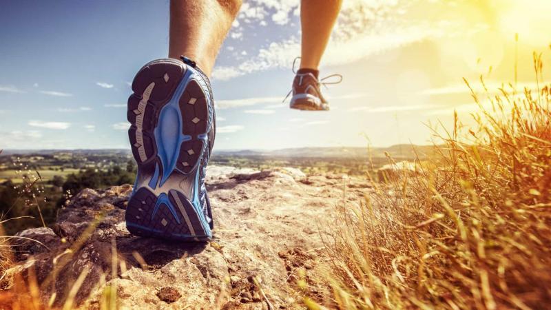 Exercício físico em jejum pode ajudar a queimar gordura, aponta estudo