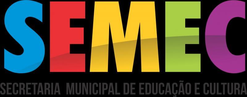Secretaria de educação de São João do Arraial iniciou a jornada pedagógica