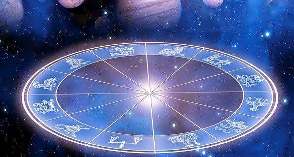 Horóscopo do dia: previsões para 6 de fevereiro de 2020