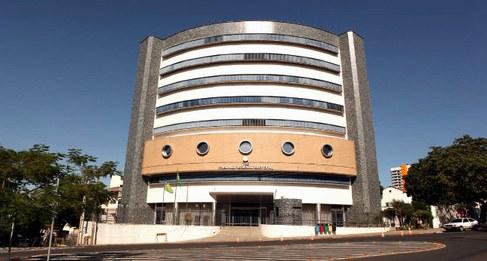 TRE desaprova contas do PDT e suspende cotas do Fundo Partidário