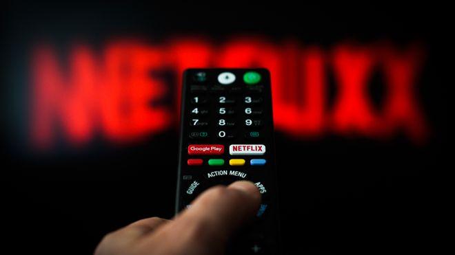 Netflix agora permite impedir reprodução automática de vídeos