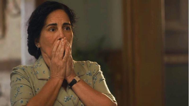 Éramos Seis: Lola recebe fortuna após morte de Carlos