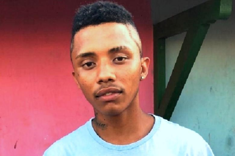 Jovem de 19 anos é executado a tiros na cidade de Altos