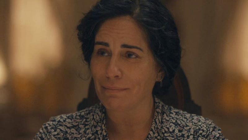 Éramos Seis: Lola fica rica após receber presente deixado por Carlos