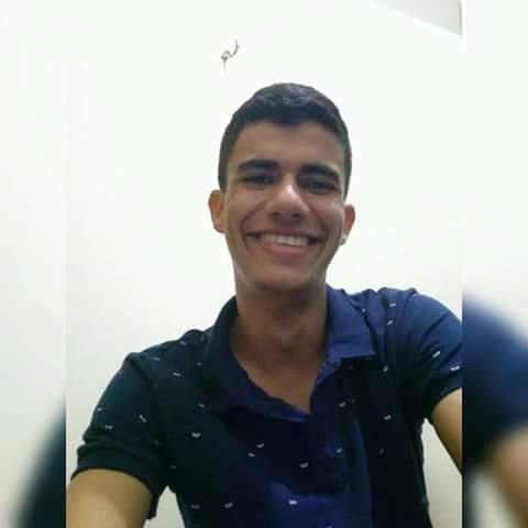 Jovem de Nazaré do Piauí é aprovado no SISU para Medicina