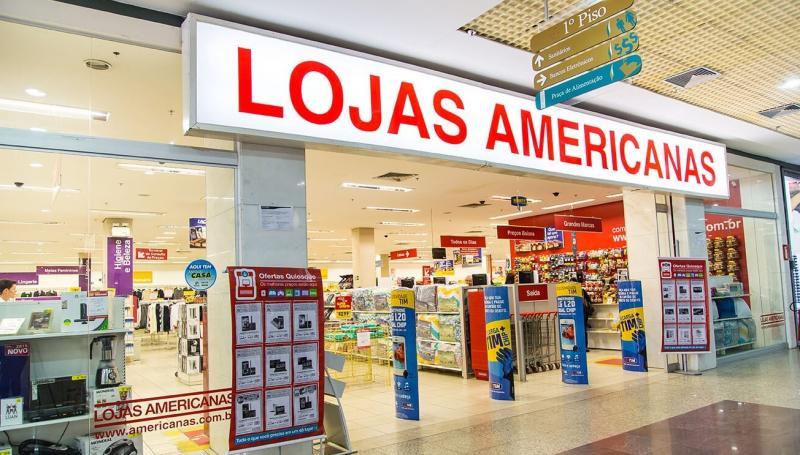 Lojas Americanas oferece oportunidades de emprego em diversas cidades