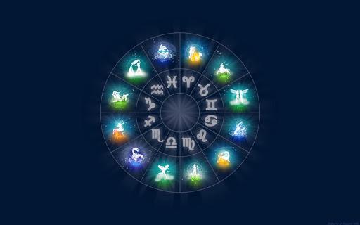 Horóscopo do dia: previsões para 11 de fevereiro de 2020