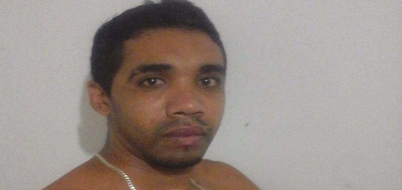 Após matar amigo, tatuador é condenado a 12 anos de prisão