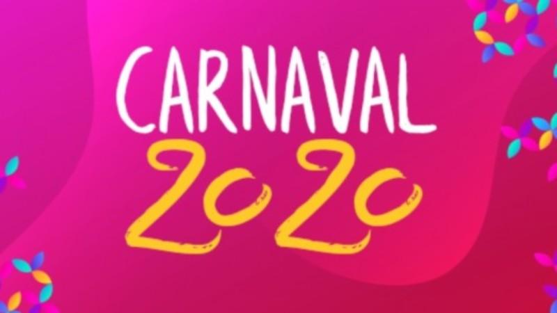 Lançado Abada do 1º Bloco de Carnaval em Beneditinos