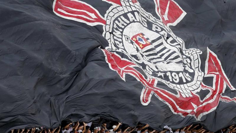 Corinthians terá apenas um treino para reverter placar na Libertadores