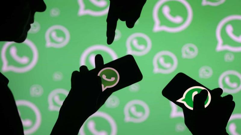 Novo modo do WhatsApp já pode ser testado no iPhone