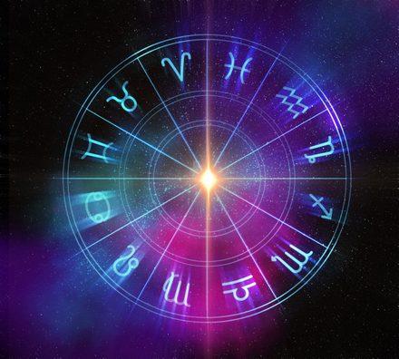 Horóscopo do dia: previsões para 12 de fevereiro de 2020