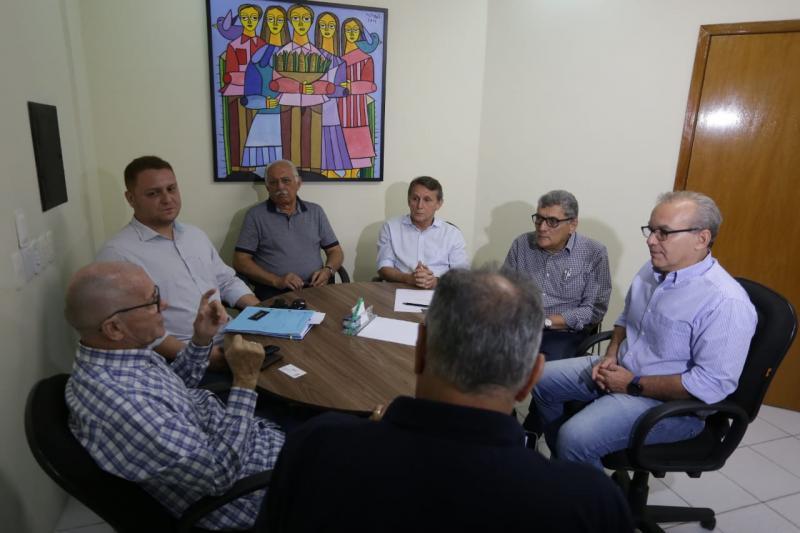 Loja da Havan vai gerar 200 empregos diretos em Teresina