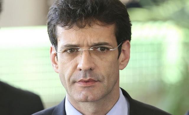 Ministro do Turismo visita Parnaíba quinta e sexta-feira