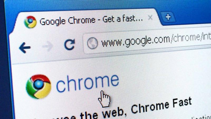 Google Chrome vai passar a bloquear downloads em alguns sites