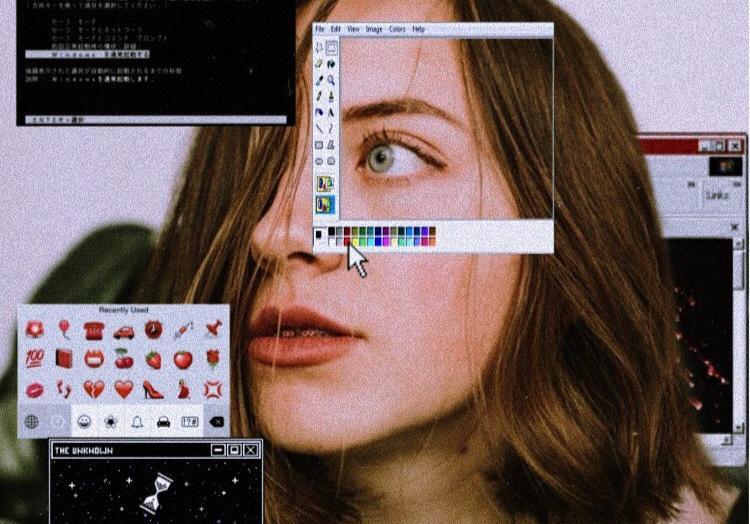 Confira 5 aplicativos com efeitos para editar imagens