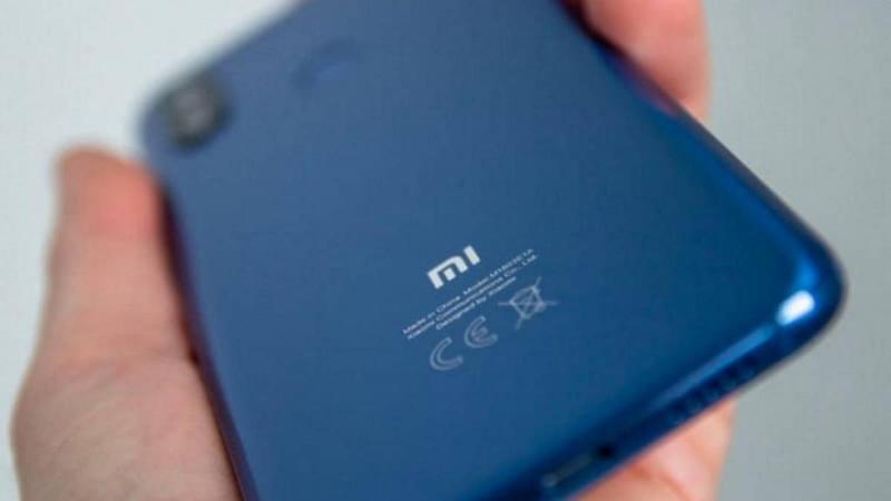 Xiaomi Mi 10 terá bateria que pode ser carregada em apenas 45 minutos