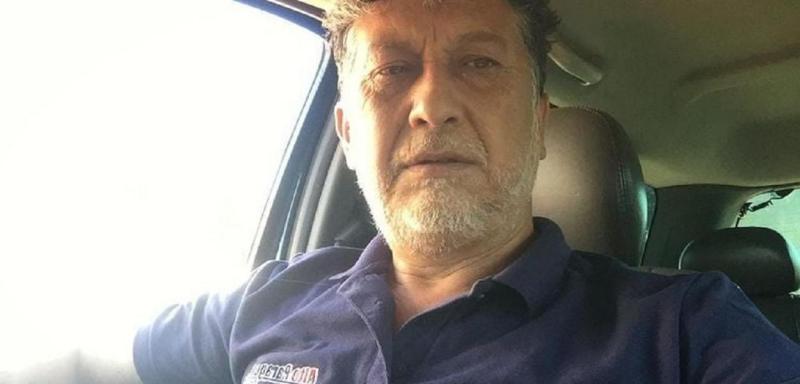 Jornalista brasileiro é executado com 12 tiros no Paraguai