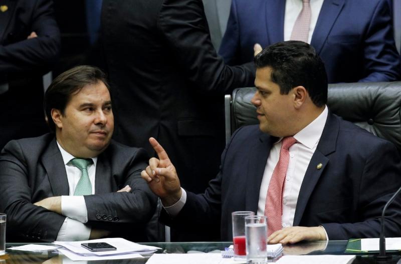 Acordo é desfeito e votação do Orçamento será feita só após Carnaval