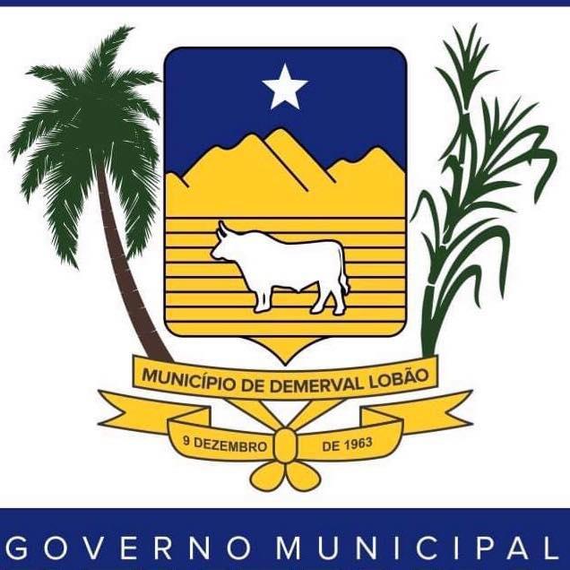 TCE aprova contas de gestão da prefeitura de Demerval Lobão