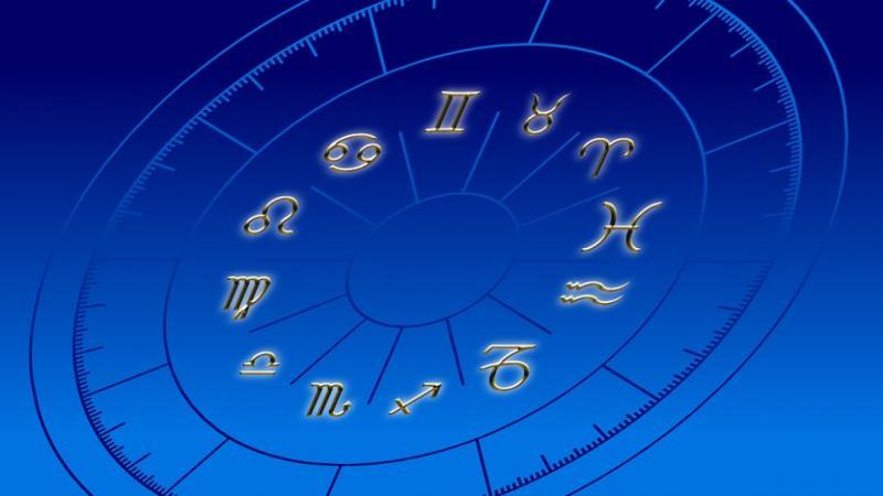 Horóscopo do dia: previsões para 14 de fevereiro de 2020