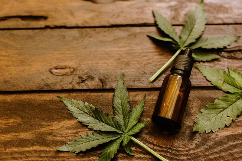 Brasil deve ter primeiro remédio à base de cannabis até o meio do ano