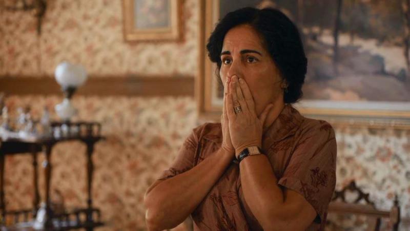 Éramos Seis: Lola corre risco de perder mais um filho e se desespera